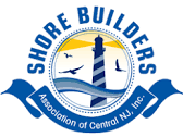 Shore Builders of Central Jersey