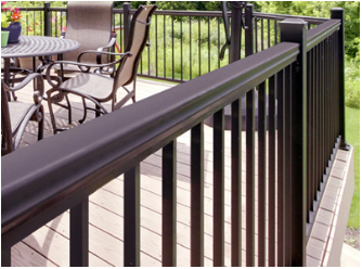Phoenix_Aluminum_Railings