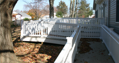 Phoenix_Secondary_Handrails