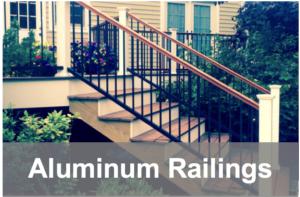 Aluminum_Railings