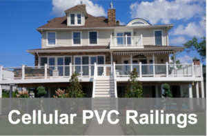 Cellular_Intex_Railings