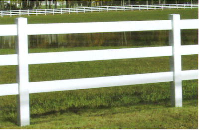 Phoenix_Manufacturing_Fence_3