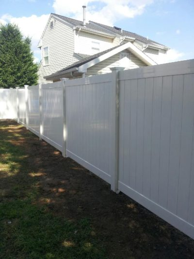 Phoenix_Manufacturing_Fence_The_Newport_1