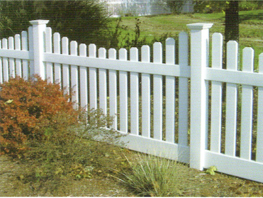 Phoenix_Manufacturing_Fence_The_Scalloped_Courtyard