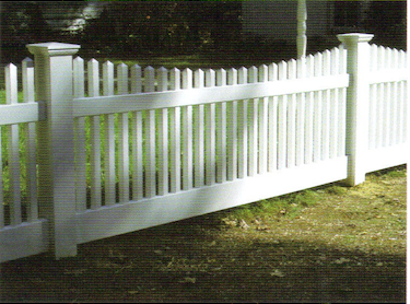 Phoenix_Manufacturing_Fence_The_Scalloped_Highland_Picket
